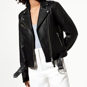 Mackage X Aritzia Exclusive Rumer Jacket